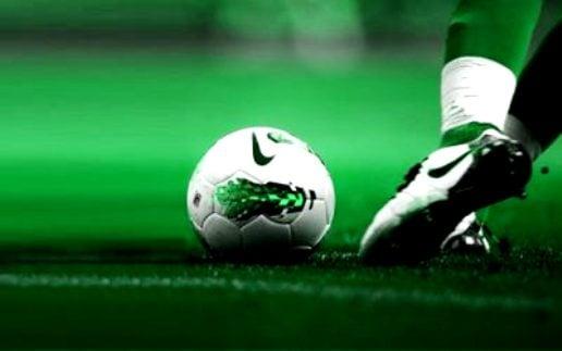 تعرف على تاريخ المواجهات المباشرة للأندية السعودية بالبطولات الخارجية