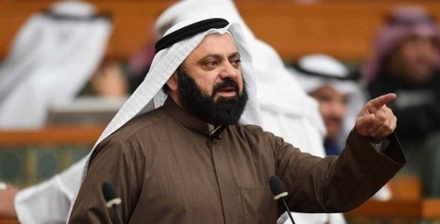نائب بالبرلمان الكويتي: تدويل الحرمين دعوة إيرانية لضرب الإسلام