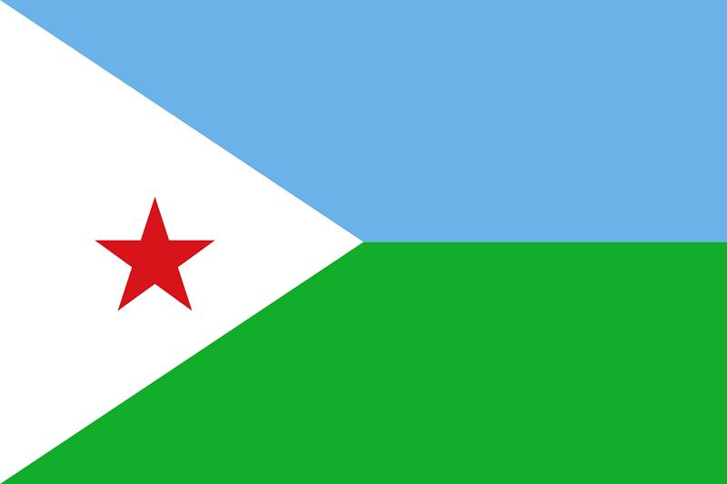 جيبوتي تستنكر التدخلات الكندية في شؤون المملكة