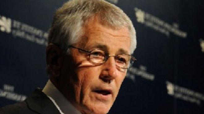 مسؤول أمريكي ينتقد التدخلات الإيرانية في دول الشرق الأوسط