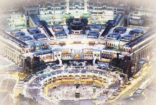 """دعاة العالم الإسلامي يشاركون بندوة عن """"الحملة الإعلامية ضد المملكة من قطر وإيران"""""""
