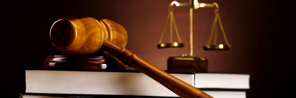 العدل: صدور 18.696 حكم في أسبوع وهذه تفاصيلها