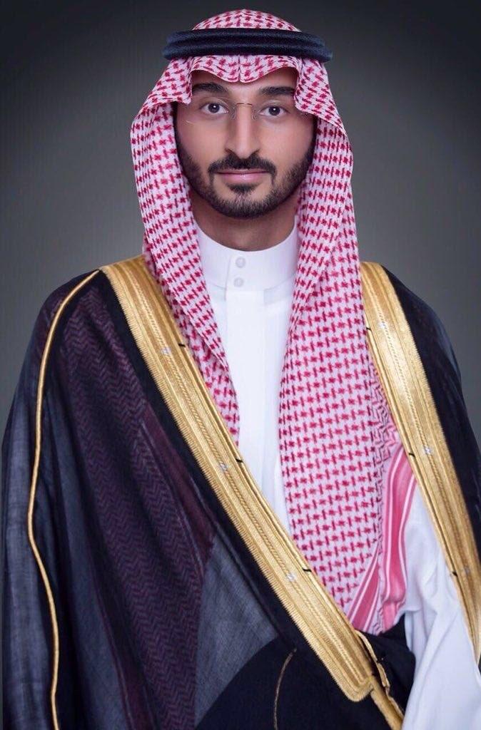 نائب أمير مكة المكرمة يهنئ القيادة بنجاح موسم الحج