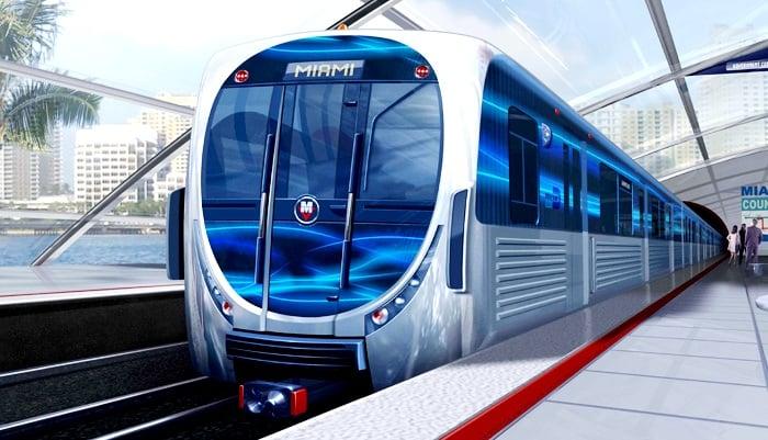 البحرين: طرح مشروع إنشاء مترو أنفاق في مناقصة عالمية