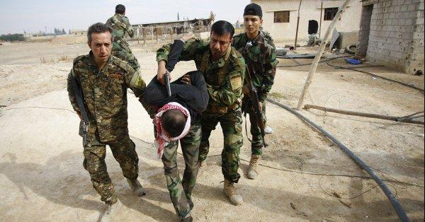 النظام السوري يرضخ لمطالب إيران