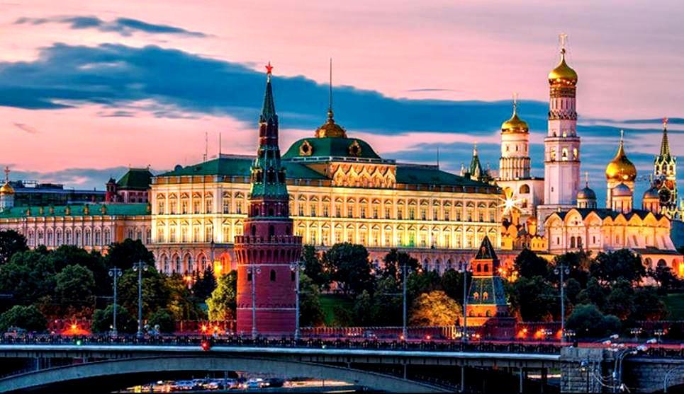 موسكو: جميع الخيارات مطروحة للرد على واشنطن