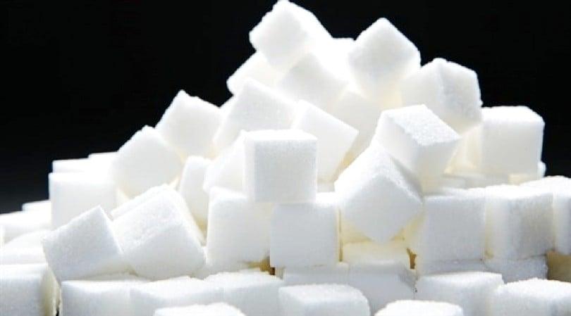 في مصر.. نسيت وضع السكر بالشاي فقتلها على الفور