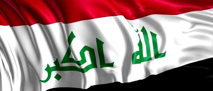 ميليشيا إيرانية تهدد بإبعاد السنة من حكومة العراق