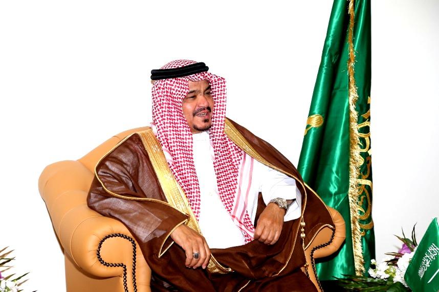 علماء ومفكري العالم الإسلامي يشاركون فيندوة الحج الكبرى