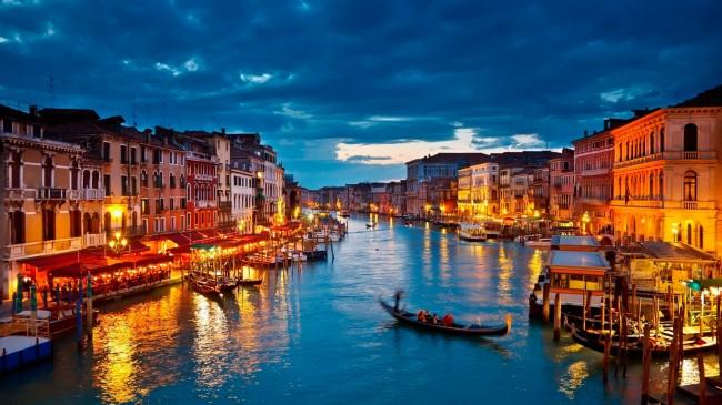 زلزال بقوة 4.7 درجات يضرب وسط شرق إيطاليا