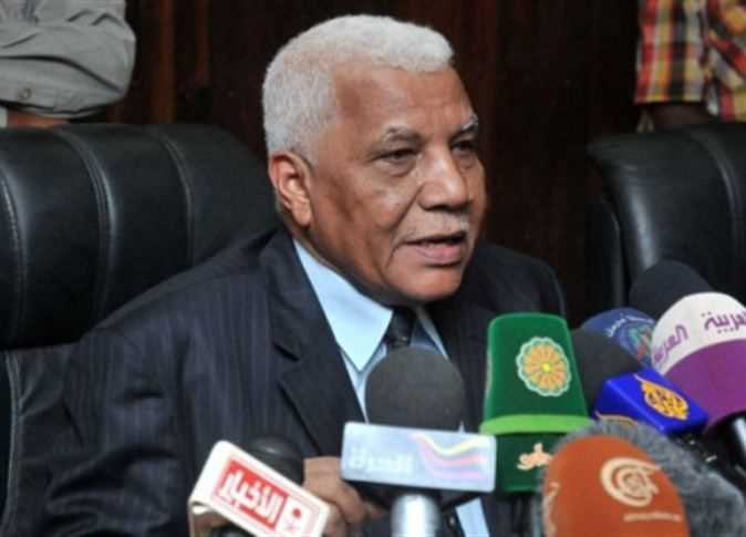 وزير الإعلام السوداني: أدعو الله أن يمتّع المملكة ومواطنيها بالأمن والرخاء والاستقرار