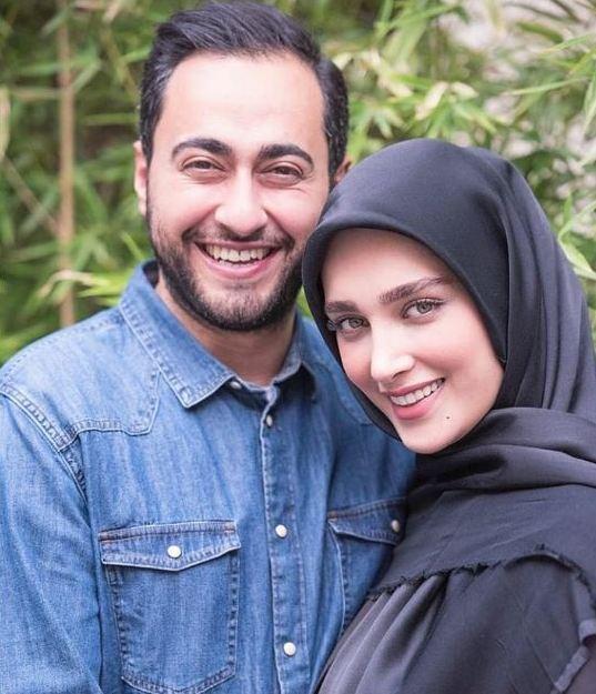 إيرانيون يصبون جام غضبهم على أبناء المسؤولين الأغنياء