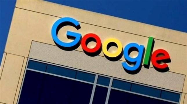 غوغل يتصدى لـ«إيران» بإغلاق حسابات التضليل
