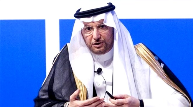 التعاون الإسلامي: لن نقف مكتوفي الأيدي إذا استمر التدخل بشؤون المملكة