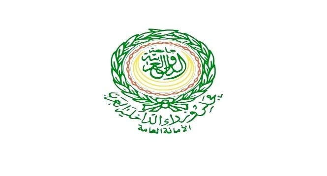 مجلس وزراء الداخلية العرب يستنكر استهداف مليشيا الحوثية لمطار أبها الدولي