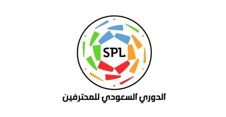انطلاق الجولة الـ 12 من دوري كأس الأمير محمد بن سلمان للمحترفين