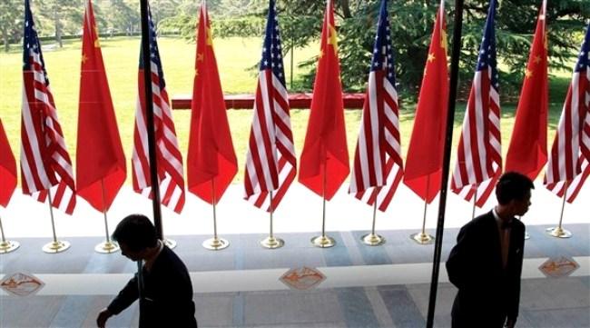 الصين رداً على تقرير أمريكي بضربات عسكرية: مجرد تكهنات