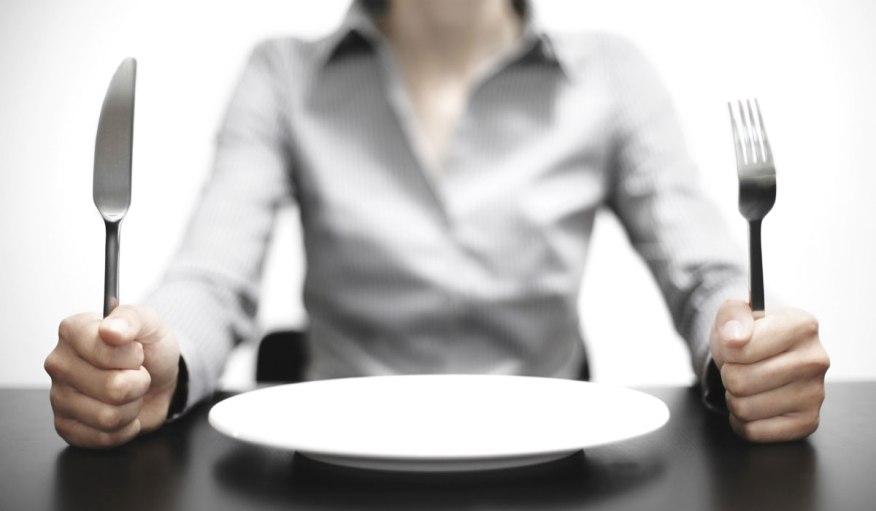 تعرف عليها: خلايا دماغية تمنع الجوع