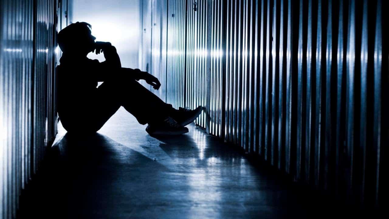 الاكتئاب يرتبط بانخفاض «الكارنيتين» في الدم