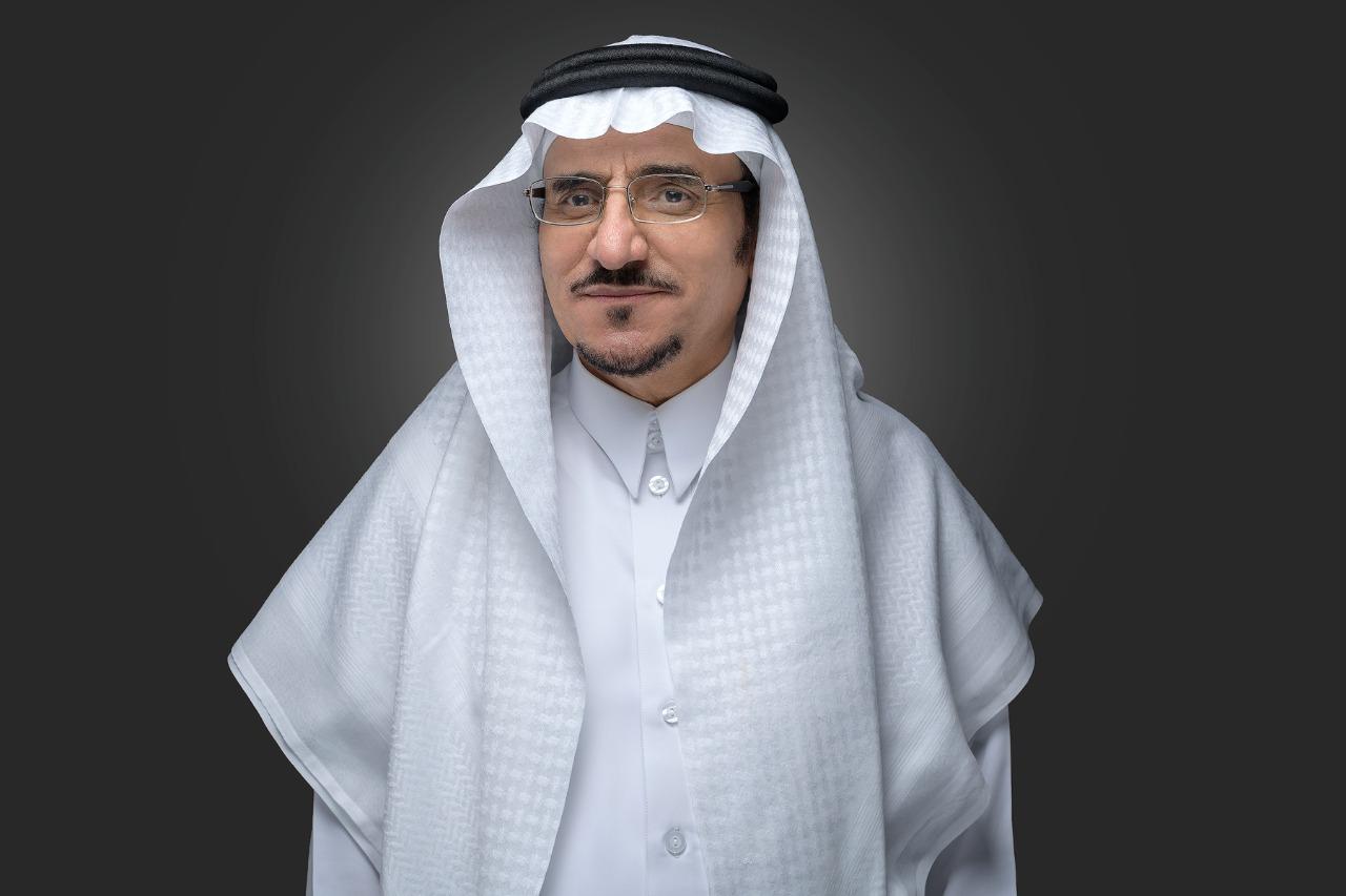 مدير جامعة الباحة: كندا تدخلت بشكل سافر وحماقة دبلوماسية