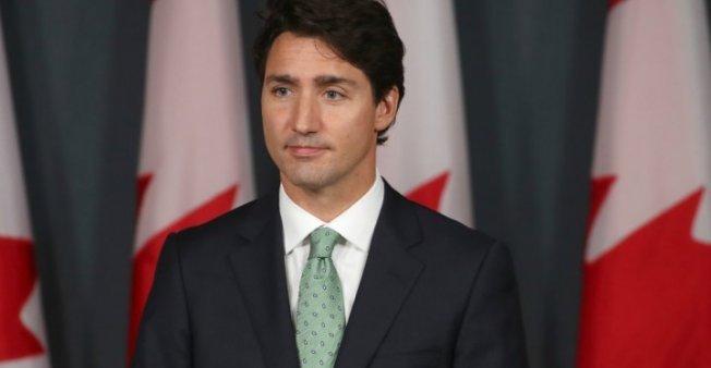 رويترز: كندا ستطلب من الإمارات و بريطانيا التدخل للتهدئة مع السعودية
