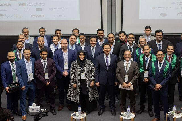 استراليا: ملتقى يبحث فرص استثمار سوق العمل للمبتعثين السعوديين