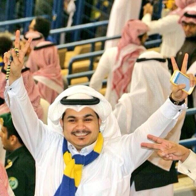 النصر يقدم لاعبيه بـ«عالمية» لأول مرة بالملاعب السعودية