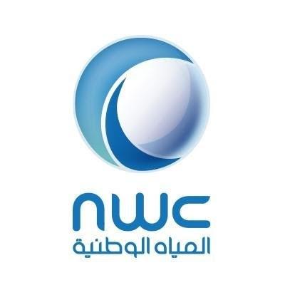 توزيع المياه: تشغيل شبكات بمساحة 260 ألف متر مربع لمشروع إسكان الخبر