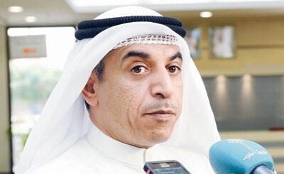 الكويت.. وزير التربية يحيل قياديين بوزارته للتحقيق في تعطل بعض المدراس