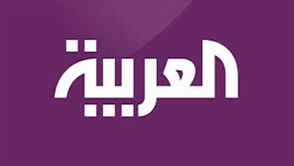 وفاة مدير مكتب قناة العربية في الأردن
