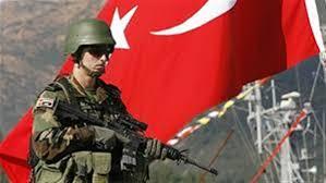 تقارير: تركيا متورطة في تهريب المخدرات والسلاح لإرهابيين