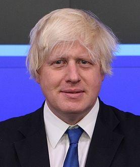 """بعد 25 عاما.. المرشح لخلافة رئيسة الوزراء """"ماي"""" يبدأ إجراءات الطلاق"""