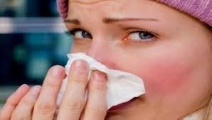 لماذا فشل العلم أمام فيروسات الزكام ونزلات البرد ؟