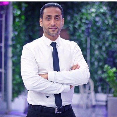 أول تعليق من سامي الجابر بعد إعفائه من رئاسة الهلال