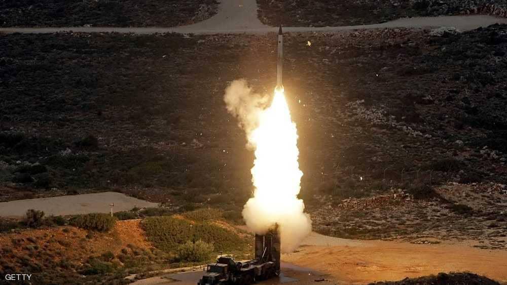روسيا تصفع إسرائيل وتكذب روايتها عن إسقاط الطائرة