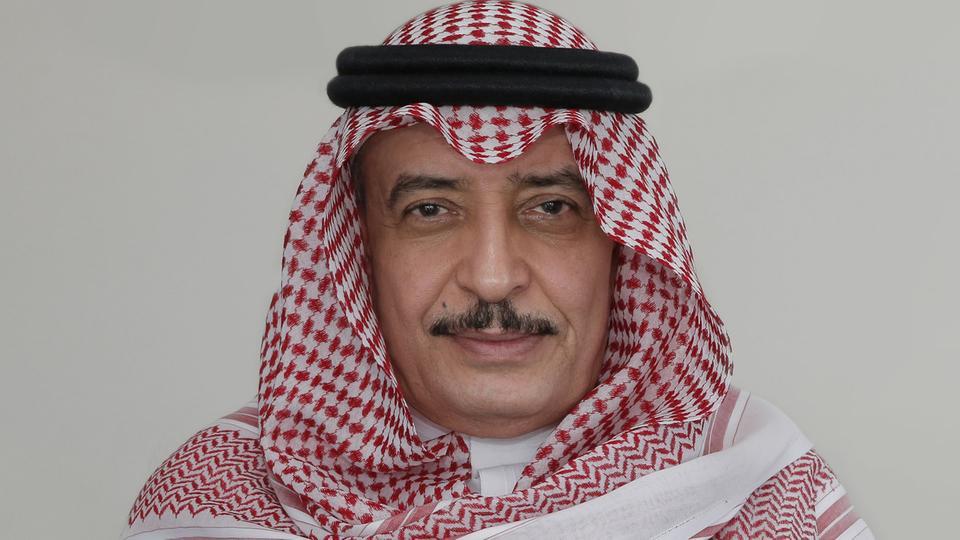 محمد التونسي مديرا عاما لمجموعة MBC السعودية