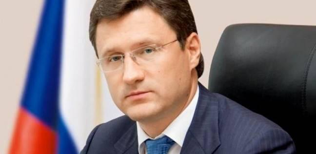 روسيا: ارتفاع سعر النفط مؤقت