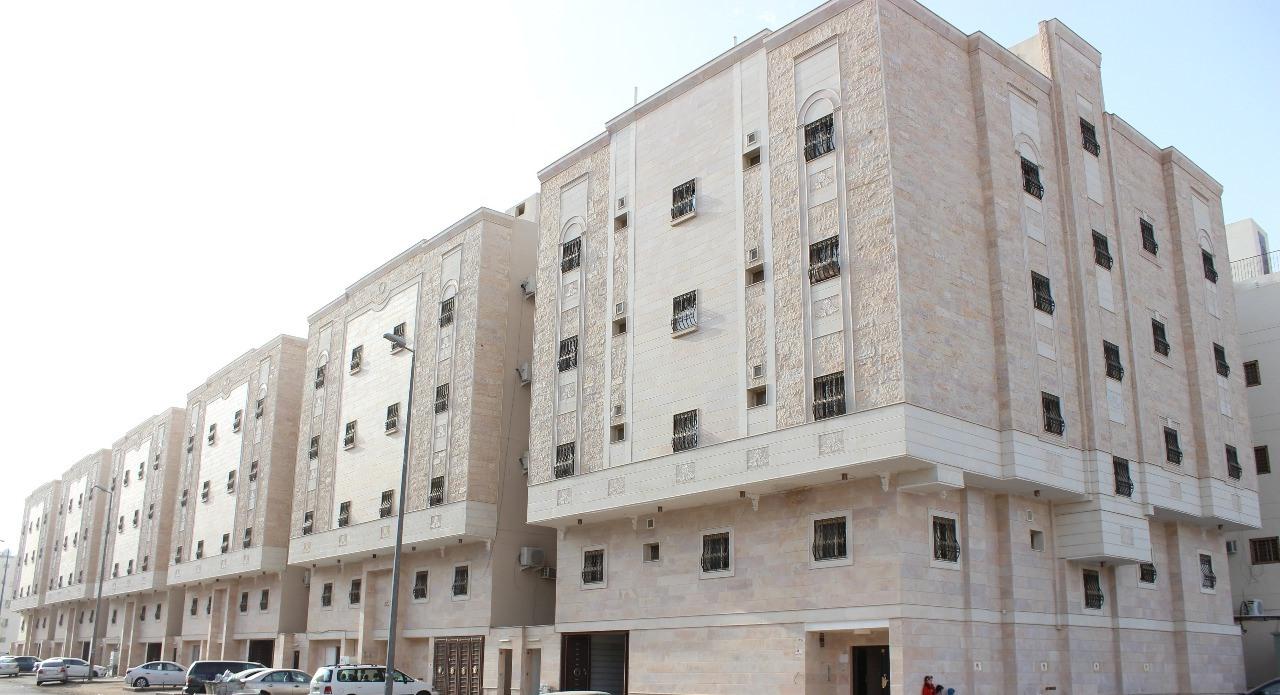 أوقاف الراجحي تقدم السكن المجاني لـ«97» أسرة بالجامعة الإسلامية