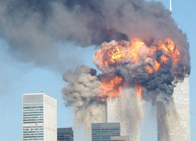 ترامب يزور بنسلفانيا لتكريم ضحايا الطائرة المختطفة في 11 سبتمبر