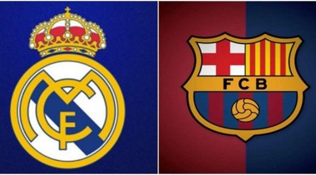 توقعات برحيل لاعبين عن برشلونة وريال مدريد قريباً
