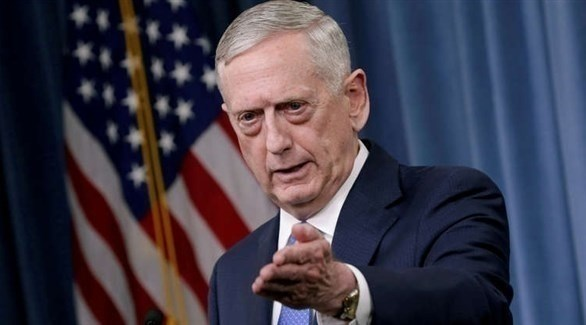 أمريكا تهدد بشار الأسد بضربة قاتلة!