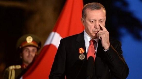 «خلل خفي» في اقتصاد تركيا.. وصهر أردوغان يعمق الأزمة