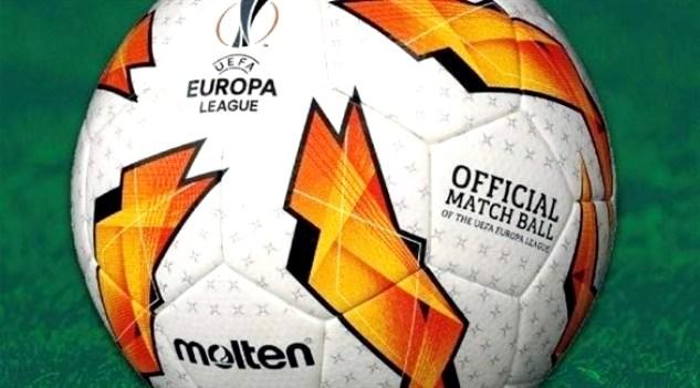 كرة دوري الأبطال الأوروبي الجديدة من هيروشيما