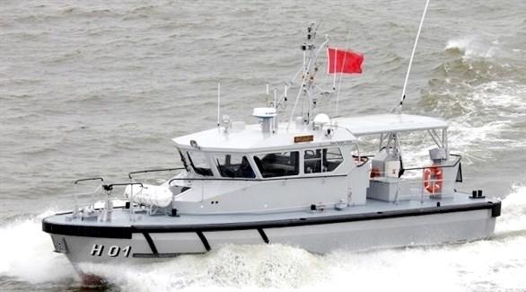 بحرية المغرب تطلق النار على قارب مهاجرين وتقتل امرأة