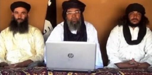 جماعة «أنصار الإسلام والمسلمين» إلى قائمة الإرهاب