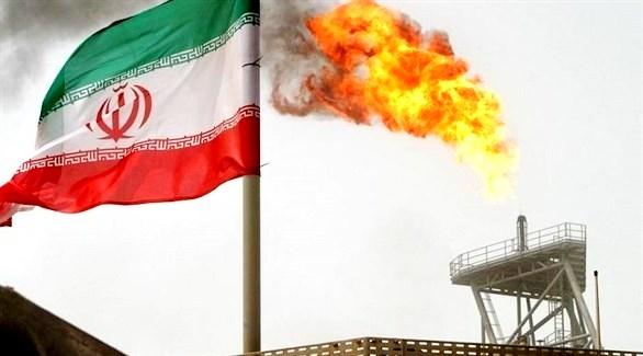واشنطن تحذر بغداد: أمامكم 45 يوما لوقف شراء النفط الايراني