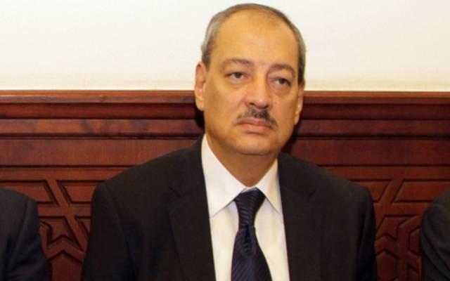 مصر.. النائب العام يكشف أسباب وفاة السائحين البريطانيين