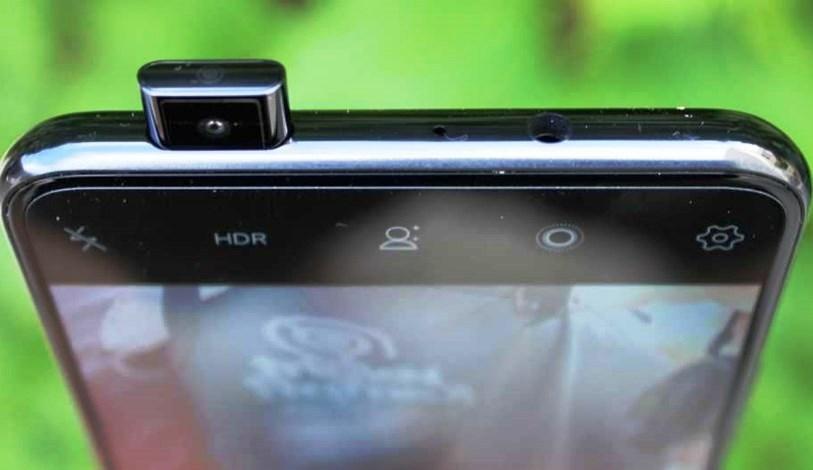 الصين تكسر القواعد وتبدأ عصرًا جديدًا لكاميرات الهواتف