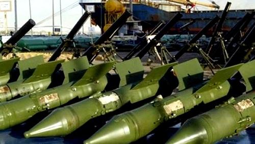 إيران: برنامج للصواريخ الباليستية قابل للتفاوض مع واشنطن