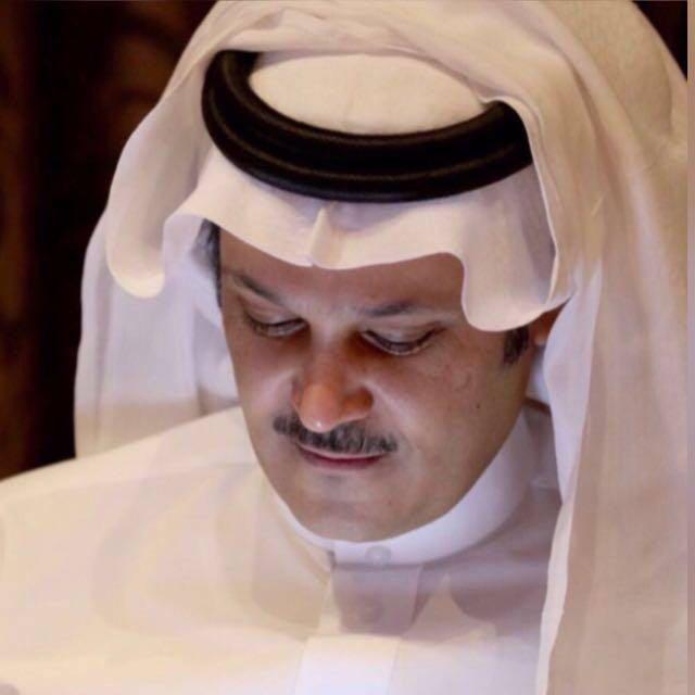 محمد بن سلمان.. ميلاد الأمجاد السعودية